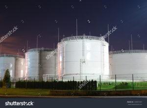 oil_terminals